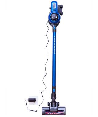 Aspirador vertical ARES 22.2V Tienda Online FAGOR SDA