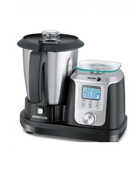 Robot de cocina MINICOOK Tienda Online FAGOR SDA