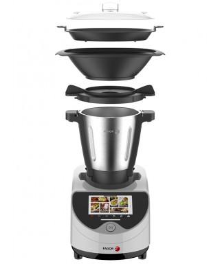 Robot de cocina FAMILYCOOK Tienda Online FAGOR SDA