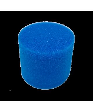 Filtro esponja para el aspirador vertical ARES SmartDust Sensor Tienda Online FAGOR SDA