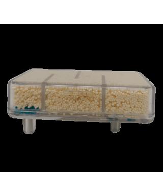 Filtro de agua dura para escoba a vapor Poseidón Tienda Online FAGOR SDA