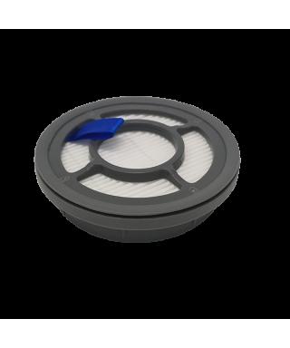 Repuesto filtro HEPA Aspirador Vertical Ares 25.9V Tienda Online FAGOR SDA