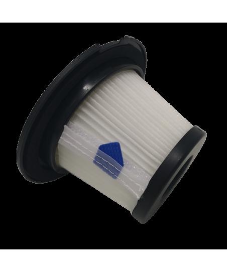 Filtro HEPA para aspirador escoba sin cables Ares 22.2V Tienda Online FAGOR SDA