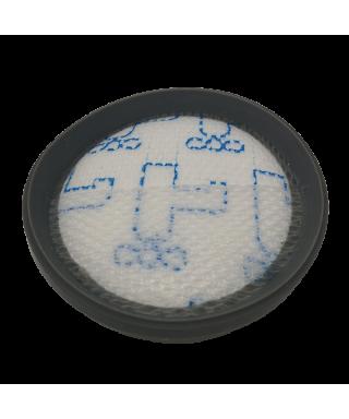 Filtro HEPA Aspirador Vertical ARES SmartDust Sensor Tienda Online FAGOR SDA
