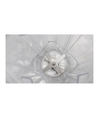 Batidora de vaso Coolmix Pro Plus Tienda Online FAGOR SDA