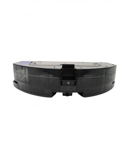 Depósito de agua centro de planchado OLIMPO FG1038 - R1