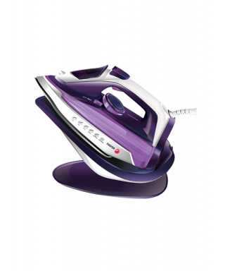 Planchas de vapor COMFORTA EasyDrive Tienda Online FAGOR SDA