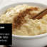 Arroz con leche recetas arroz con leche ok 66x66 |  FAGOR SDA Electrodomésticos Pequeños