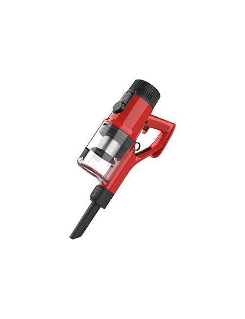 Aspirador vertical ARES Smart Dust Sensor 37V | FAGOR SDA Electrodomésticos Pequeños