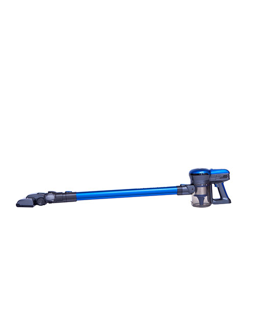Aspirador vertical ARES 22.2V | FAGOR SDA Electrodomésticos Pequeños