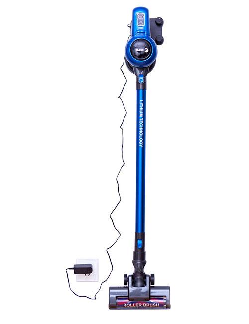 Aspirador vertical ARES 22.2V vertical, aspiradores Aspirador vertical FG5562 4 |  FAGOR SDA Electrodomésticos Pequeños