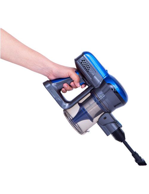 Aspirador vertical ARES 22.2V vertical, aspiradores Aspirador vertical FG5562 5 |  FAGOR SDA Electrodomésticos Pequeños