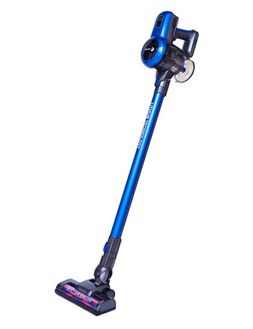 Aspiradores  Aspirador vertical FG5562 |  FAGOR SDA Electrodomésticos Pequeños