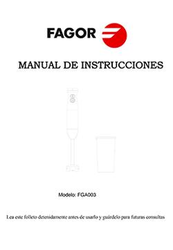 Batidora de mano DIVAMIX 800 cocina, batidoras-de-mano Batidora de mano DIVAMIX 800 |  FAGOR SDA Electrodomésticos Pequeños