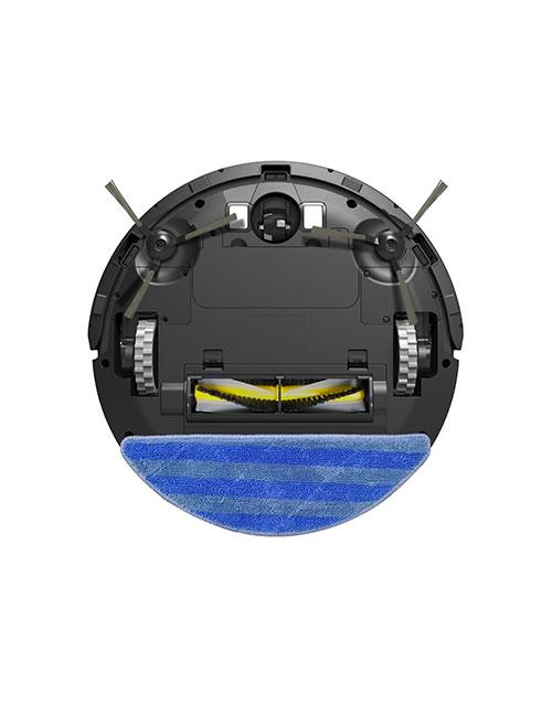 Aspiradores  Robot aspirador HERO CONNECT14 |  FAGOR SDA Electrodomésticos Pequeños