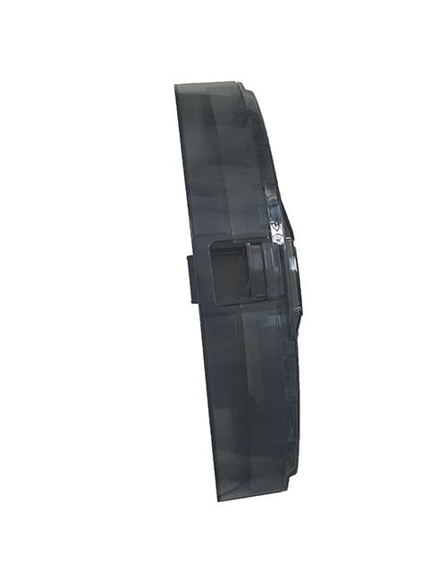 Robot aspirador HERO CONNECT | FAGOR SDA Electrodomésticos Pequeños