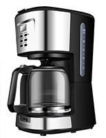 Cafetera WAKEUP cocina, cafeteras Cafetera FG784 3 |  FAGOR SDA Electrodomésticos Pequeños