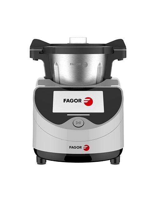 Robots de Cocina  FAMILY COOK |  FAGOR SDA Electrodomésticos Pequeños