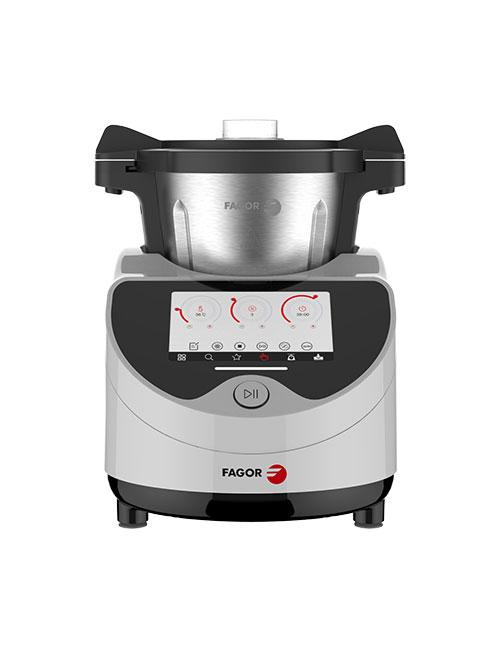 Robots de Cocina  FAMILY COOK1 |  FAGOR SDA Electrodomésticos Pequeños