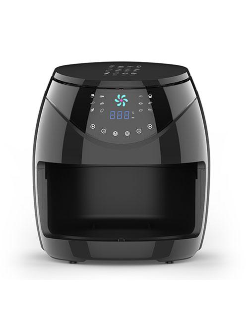 Cocina  Freidoras FG145FR1 2 |  FAGOR SDA Electrodomésticos Pequeños