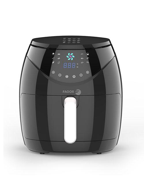Cocina  Freidoras FG145FR2 1 |  FAGOR SDA Electrodomésticos Pequeños