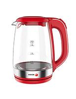 Hervidor de agua TEYA hervidores, cocina Hervidor G120 FG121 9 1    FAGOR SDA Electrodomésticos Pequeños