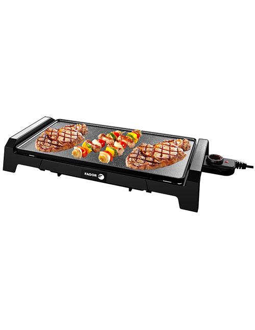 Cocina  Plancha FG051 |  FAGOR SDA Electrodomésticos Pequeños