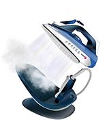 Planchas de vapor COMFORTA EasyDrive planchas-de-vapor Planchas de vapor FG202 FG305 FG055 2 1 |  FAGOR SDA Electrodomésticos Pequeños