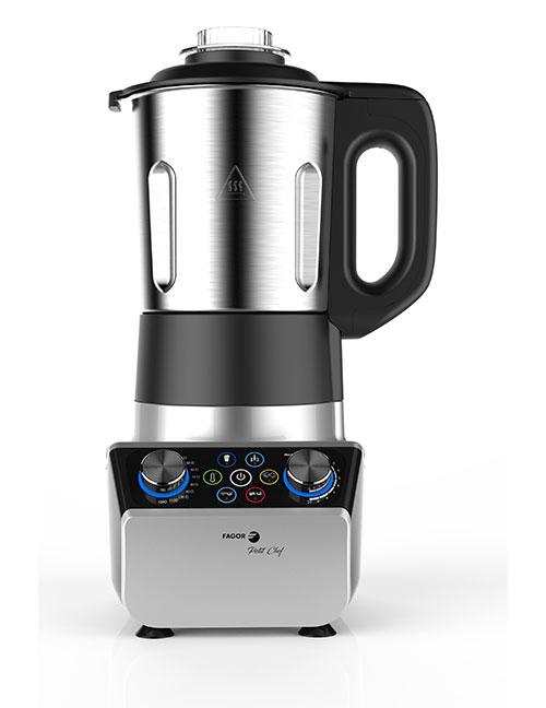 Robots de Cocina  Procesador de alimentos FG711 3 |  FAGOR SDA Electrodomésticos Pequeños