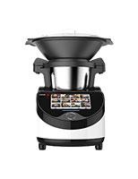 Robot de cocina FAMILY COOK robots-de-cocina Robot de cocina FAMILY COOK14 compa |  FAGOR SDA Electrodomésticos Pequeños