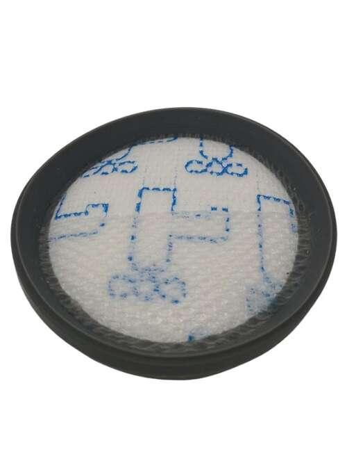 Repuesto filtro HEPA Aspirador Vertical ARES SmartDust Sensor FGE120 | FAGOR SDA Electrodomésticos Pequeños