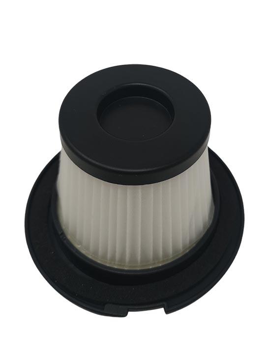 Repuesto filtro HEPA Aspirador Vertical Ares 22.2V FG5562 | FAGOR SDA Electrodomésticos Pequeños