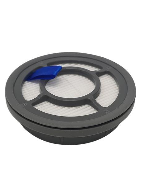 Repuesto filtro HEPA Aspirador Vertical Ares 25.9V FG2721 | FAGOR SDA Electrodomésticos Pequeños
