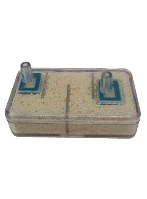Filtro de agua dura para escoba a vapor FGBV50 Poseidón | FAGOR SDA Electrodomésticos Pequeños