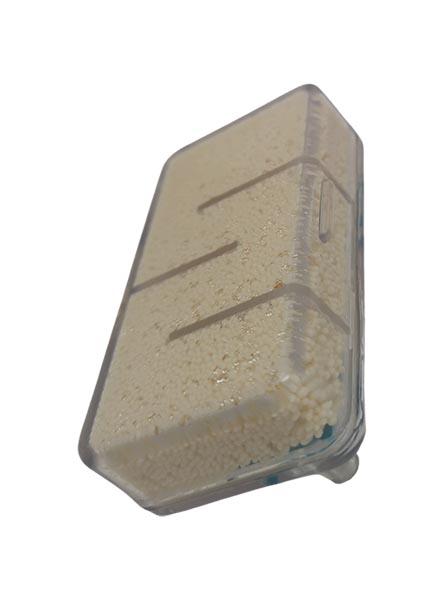 Filtro de agua dura para escoba a vapor FGBV50 Poseidón   FAGOR SDA Electrodomésticos Pequeños