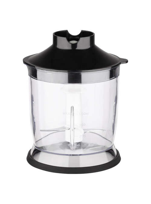 Batidora de mano DIVAMIX Plus Black cocina, batidoras-de-mano Batidora de mano Fagor DivamixplusBlack 1 500x675 |  FAGOR SDA Electrodomésticos Pequeños