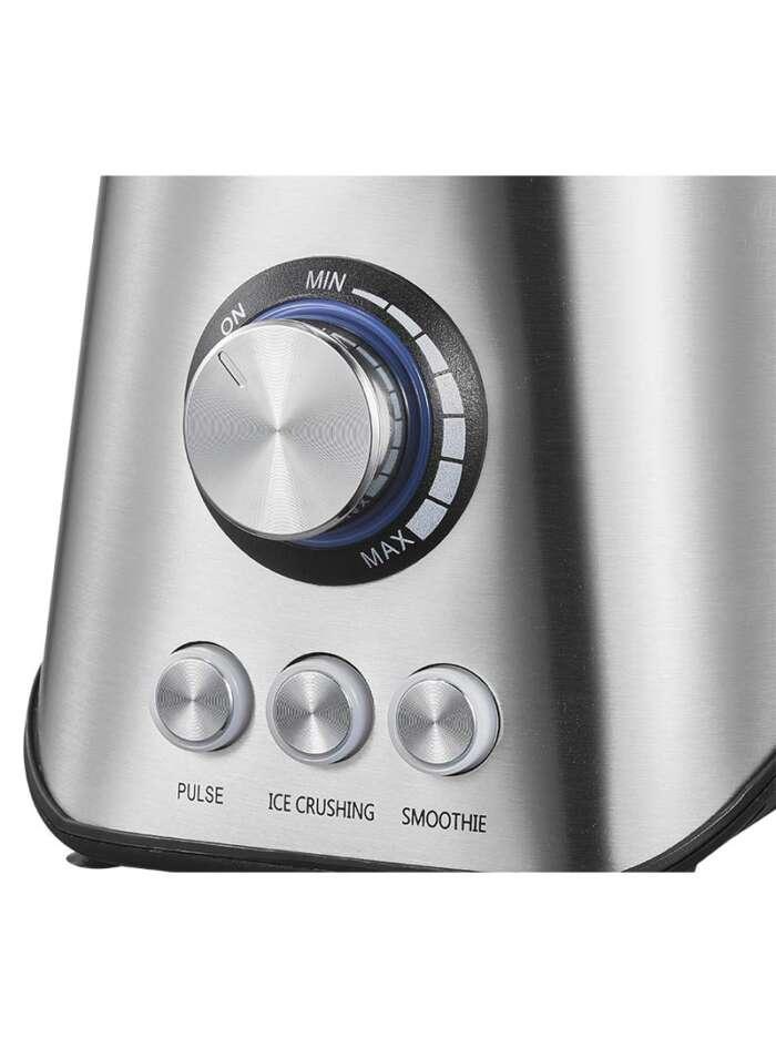 Batidora de vaso COOLMIX Pro cocina, batidoras-de-vaso Batidora de vaso Fagor CoolMixPro 2 700x945 |  FAGOR SDA Electrodomésticos Pequeños