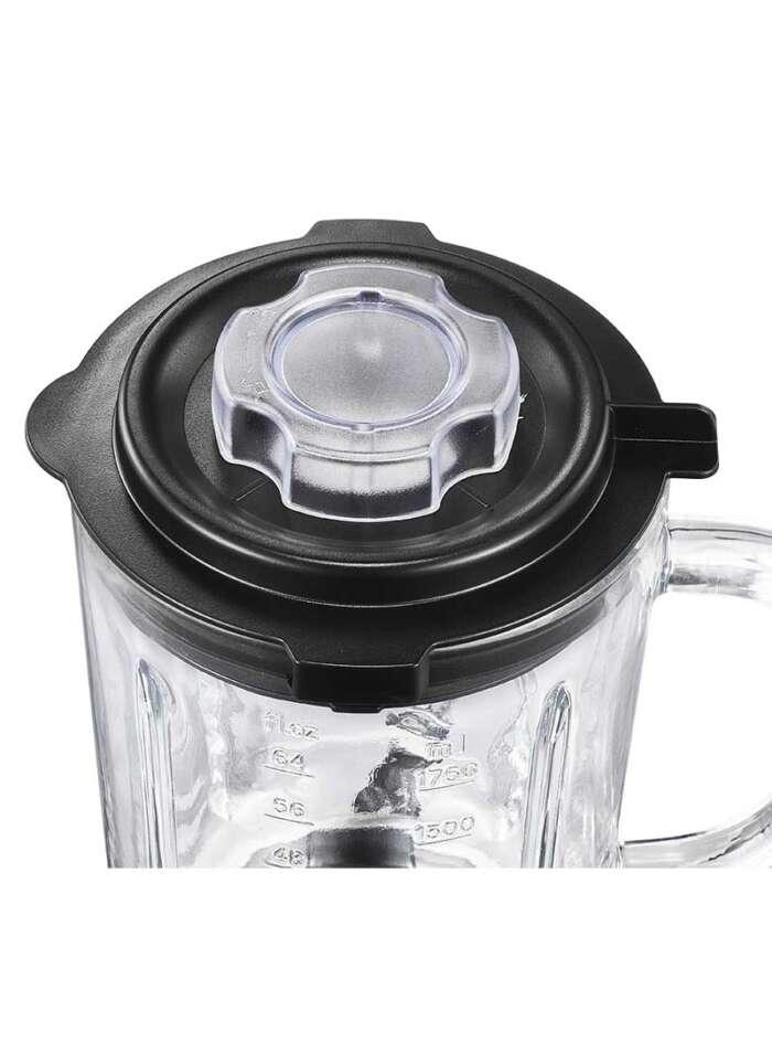 Batidora de vaso COOLMIX Pro cocina, batidoras-de-vaso Batidora de vaso Fagor CoolMixPro 3 700x945 |  FAGOR SDA Electrodomésticos Pequeños