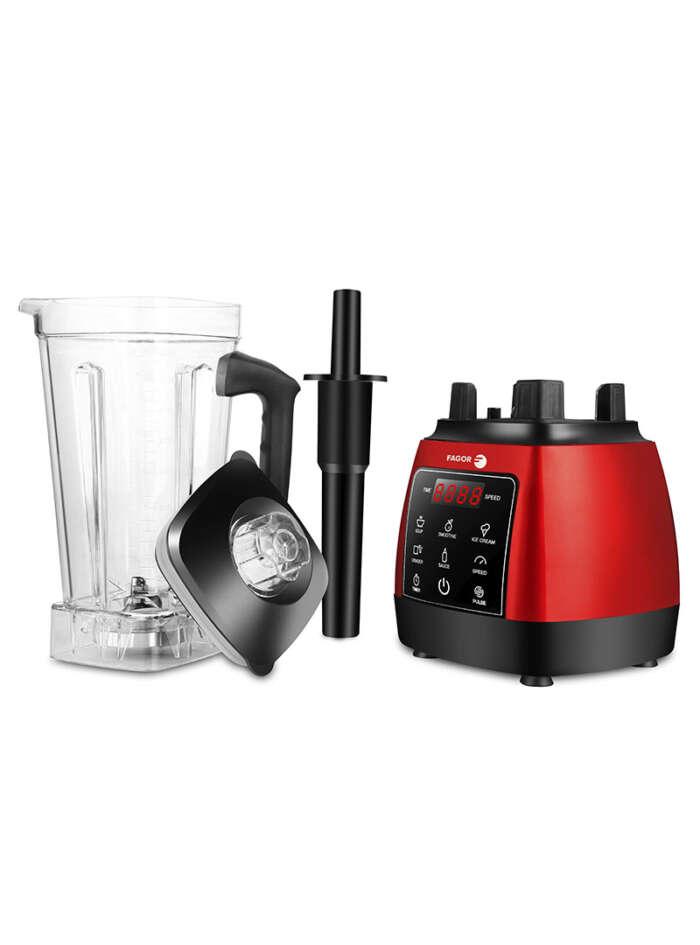 Batidora de vaso Coolmix Pro Plus cocina, batidoras-de-vaso Batidora de vaso Fagor CoolMixProPlus 2 700x945    FAGOR SDA Electrodomésticos Pequeños