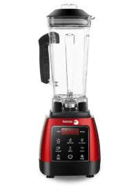 Comparativas Batidoras de vaso  Batidora de vaso Fagor CoolMixProPlus 200x270 |  FAGOR SDA Electrodomésticos Pequeños