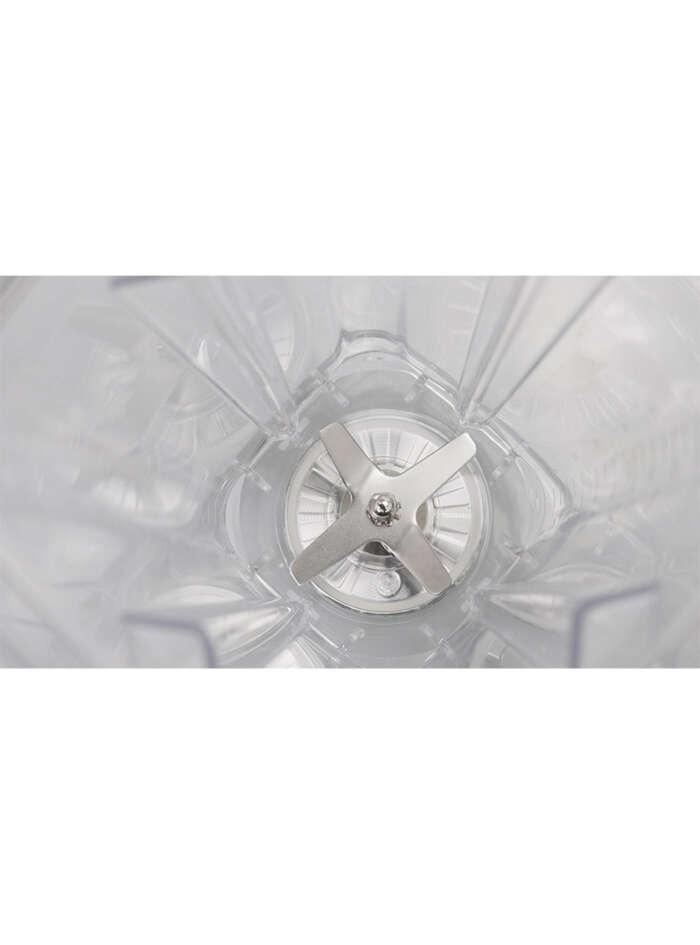 Batidora de vaso Coolmix Pro Plus cocina, batidoras-de-vaso Batidora de vaso Fagor CoolMixProPlus 3 700x945    FAGOR SDA Electrodomésticos Pequeños