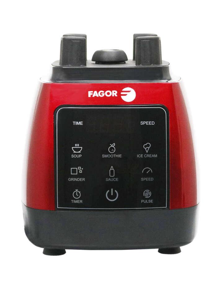 Batidora de vaso Coolmix Pro Plus cocina, batidoras-de-vaso Batidora de vaso Fagor CoolMixProPlus 5 700x945    FAGOR SDA Electrodomésticos Pequeños