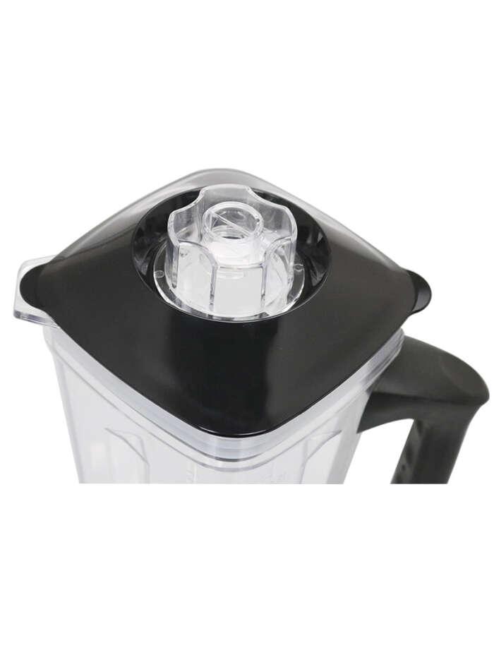 Batidora de vaso Coolmix Pro Plus cocina, batidoras-de-vaso Batidora de vaso Fagor CoolMixProPlus 6 700x945    FAGOR SDA Electrodomésticos Pequeños