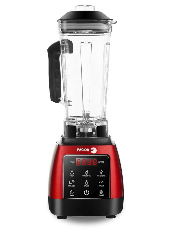 Batidora de vaso Coolmix Pro Plus cocina, batidoras-de-vaso Batidora de vaso Fagor CoolMixProPlus 700x945    FAGOR SDA Electrodomésticos Pequeños