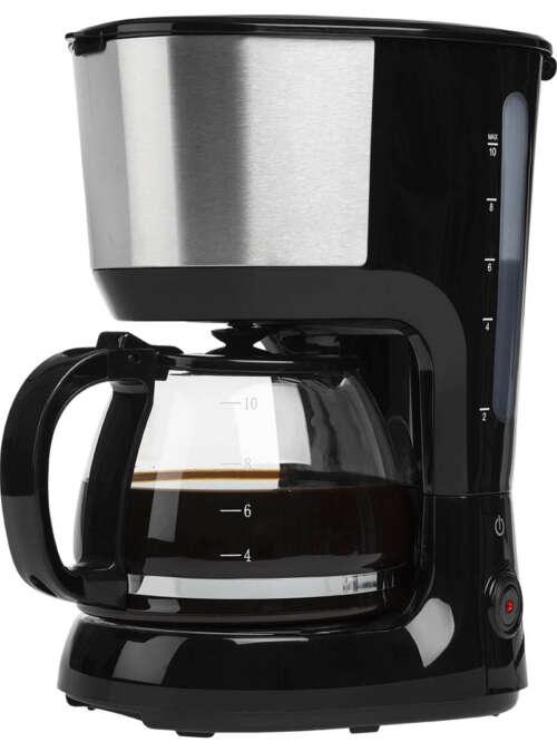 Cafetera de goteo WAKEUP cafeteras, cocina Cafeteradegoteo Fagor Wakeup 1 500x675 |  FAGOR SDA Electrodomésticos Pequeños