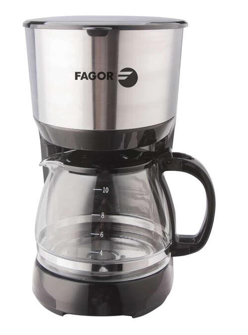 Cafetera de goteo WAKEUP cafeteras, cocina Cafeteradegoteo Fagor Wakeup 500x675 |  FAGOR SDA Electrodomésticos Pequeños