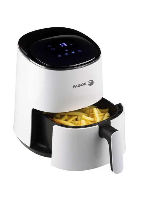 Cocina  Freidoradeaire Fagor NaturfryCompact 500x675 |  FAGOR SDA Electrodomésticos Pequeños