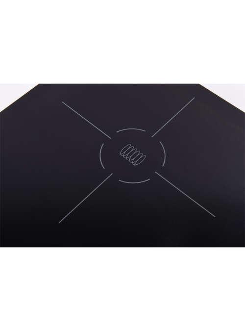 Placas de inducción  Placadeinducción Fagor Lexie 4 500x675    FAGOR SDA Electrodomésticos Pequeños