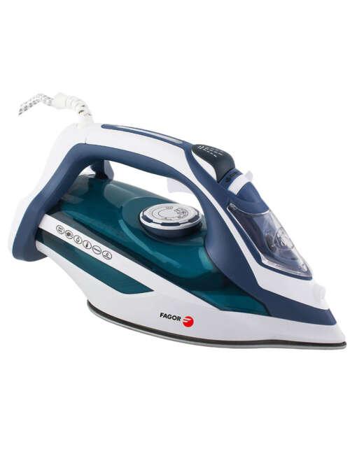 Cuidado de la ropa  Planchadevapor Fagor Comforta 1 500x675 |  FAGOR SDA Electrodomésticos Pequeños