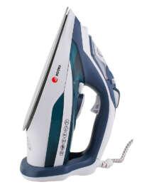 Comparativa Planchas de vapor  Planchadevapor Fagor Comforta 200x270    FAGOR SDA Electrodomésticos Pequeños